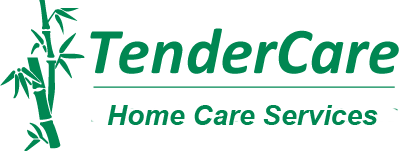 Greater Orlando Home Care Services